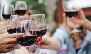 Documentales, series y películas sobre el Vino