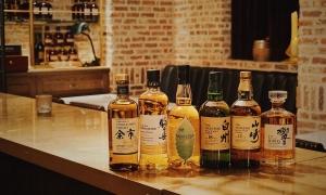El terroir en el Whisky