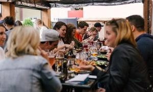El impacto económico en la hostelería española del Covid-19