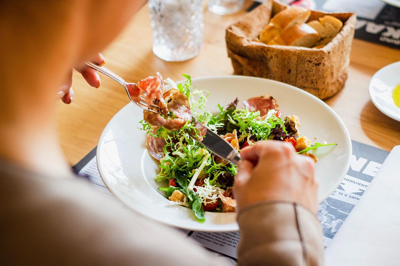 meriendas de dieta cetosisgenica