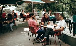 Los clientes de la hostelería y el turismo cambian sus hábitos