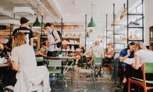 Hostelería: Requisitos a cumplir en la fase 2