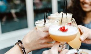 Apertura de discotecas y bares en la fase 3