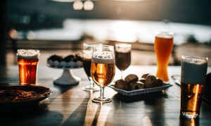 España, entre los países con las bebidas alcohólicas más baratas