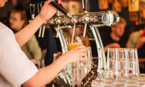 Más de 65.000 bares desaparecerán en 2020
