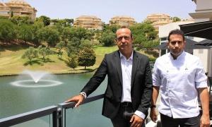 El Club Gastronómico Kilómetro Cero reconoce a 11 hosteleros y productores de la provincia