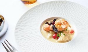 Los mejores restaurantes del mundo según Tripadvisor
