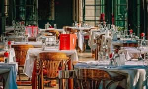 5 consejos para diseñar la web de tu restaurante