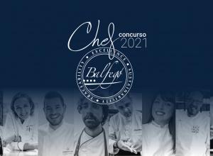 Concurso Chef Balfegó 2021