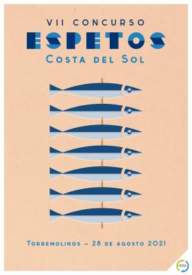 Concurso de Espetos Costa del Sol 2021